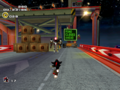 SA2 Radical Highway
