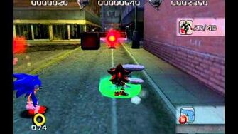 Shadow_the_Hedgehog_(GC)_Westopolis_Hero_Mission_A_Rank-0