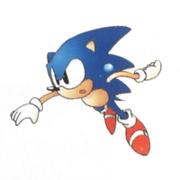 Sonic-the-Hedgehog-2-Art-VIII