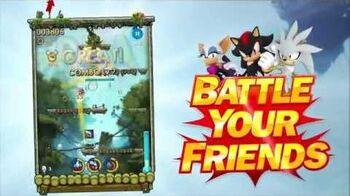 Sonic_Jump_Fever_Launch_Trailer
