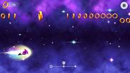 Sonic Runners Adventure screen 19