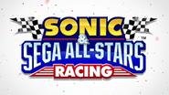 Sonic and Sega All Stars Racing intro 42