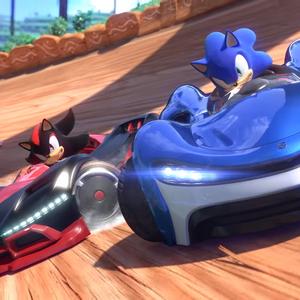 Team Sonic Racing - E3 Screenshot 3.png
