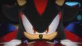 Team Sonic Racing Trailer 08