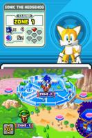 Zone-Map-Sonic-Rush
