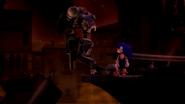 06 cutscene 13