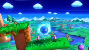 185px-Windy Hill in Super Smash Bros for Wii U & Nintendo 3DS