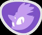 Blaze ikona 3