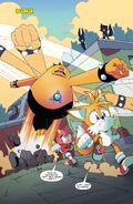 IDW 27 preview 1