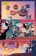 IDW TangleWhisper 4 preview 1
