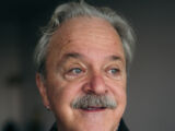 Jim Cummings