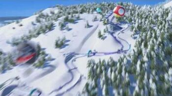 Mario_&_Sonic_at_the_Olympic_Winter_Games_(Wii)_Trailer_-_Teaser_Trailer