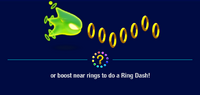 RingDash Desc