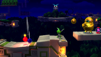 Slicer-Golden-Ball-Hog-Sonic-Lost-World-Wii-U