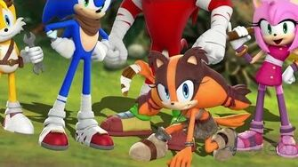 Sonic_Boom_-_Get_to_Know_Sticks_Trailer