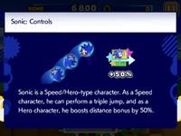 Sonic Controls