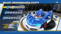 Sonic Dash Engine Front.png