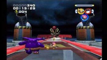 Sonic_Heroes_Egg_Emperor_(Team_Rose)