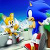 Sonic Runners Story Mode 03