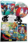 Sonic Universe 070-003