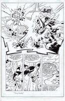 Sonic the Hedgehog 182 pg 06