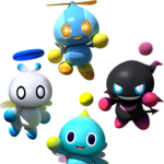 TSR Chao.png