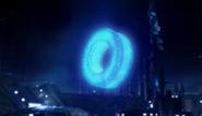 Zero Gravity Cutscene 006