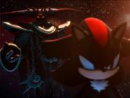 Black Doom i Shadow
