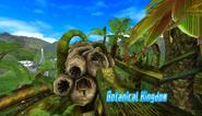 Botanical Kingdom 002