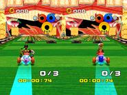 Casino Course 01