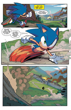 IDW 1 Preview 3.png