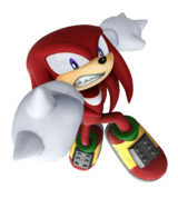 Knuckles Rivals 2.png