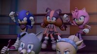 SB S1E45 Sonic Sticks Amy boo