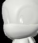 SF Head 004