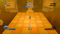 Sonic Colors Game Land (17)