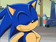 Sonic X ep 2 1709 14