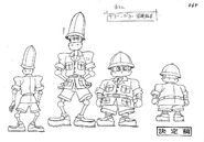 Sonic X new concept art 19
