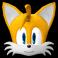 Tails ikona 5
