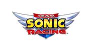 Team Sonic Racing Opening 61