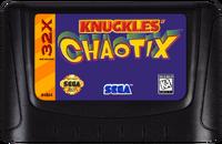 ChaotixUSAcart