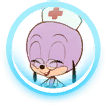 Doc Ginger icon (Sonic Boom (Rise of Lyric))