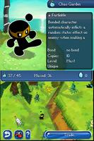 Farfinkle description