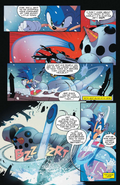 IDW 41 preview 2