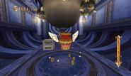 Night Palace 272