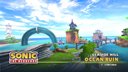 Ocean Ruin 02