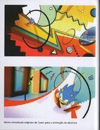 Page30-459px-SonicManiaPlus BR artbook.pdf