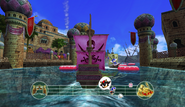 Pirates Coast 64