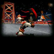 SA2 Dark credits 10