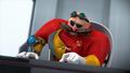 SB S1E01 Doctor Eggman 3
