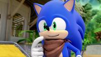 SB S1E19 Sonic Oops 2